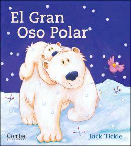 El Gran Oso Polar