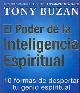 El Poder de la Inteligencia Espiritual (Power of Spiritual Intelligence)