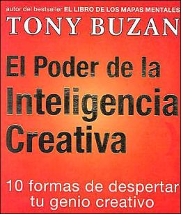 El Poder de la Inteligencia Creativa (Power of Creative Intelligence)