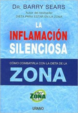 La inflamacion silenciosa