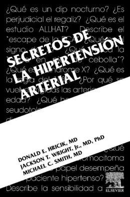 Secretos de la Hipertension Arterial
