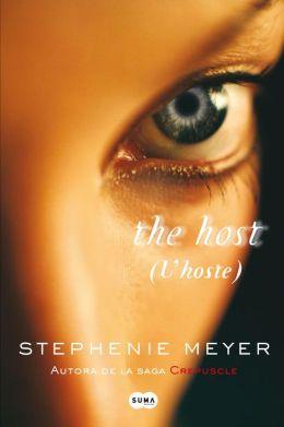 The host (L´hoste)