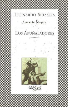 Los Apunaladores