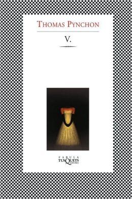 V. (en español)