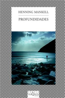 Profundidades (Depths)
