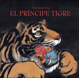 El Principe Tigre