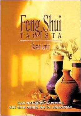 Feng Shui Taoista