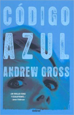 Codigo azul (The Blue Zone)