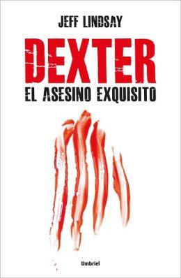 Dexter en la oscuridad (Dexter in the Dark)