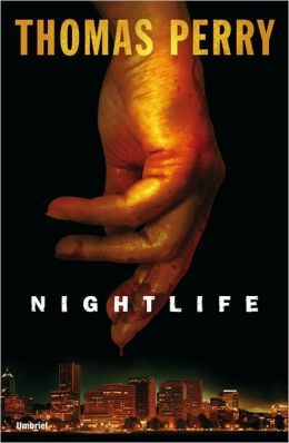 Nightlife (en espanol)