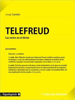 Telefreud