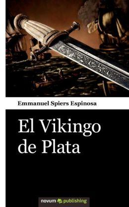 El Vikingo de Plata