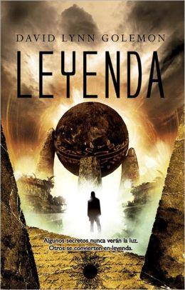 Leyenda (Legend)