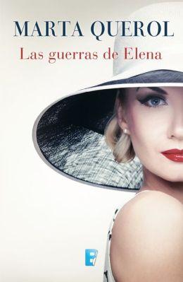 Las guerras de Elena (Edición revisada)