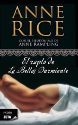 The El rapto de la bella durmiente