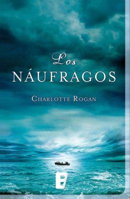 The Los náufragos