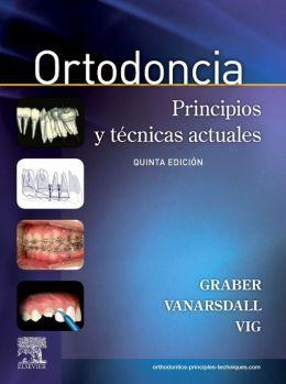 Ortodoncia + acceso online: Principios y técnicas actuales