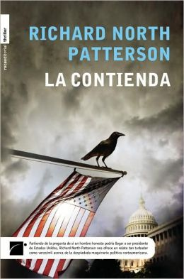 La contienda (The Race)
