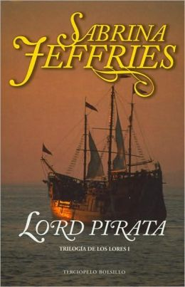 Lord pirata (The Pirate Lord)