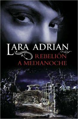 Rebelion a medianoche (Midnight Rising)