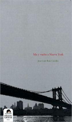 Ida y vuelta a Nueva York