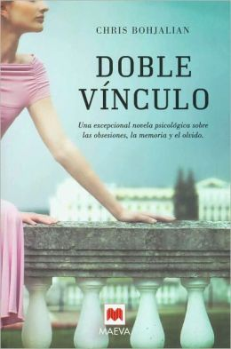 Doble vinculo (The Double Bind)