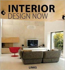 Interior Design Now