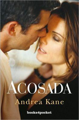Acosada (I'll Be Watching You)