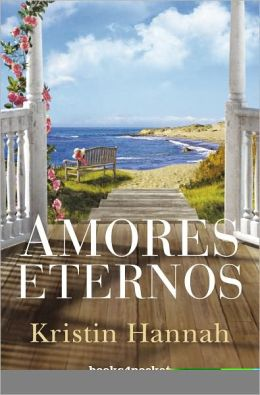 Amores eternos (The Things We Do for Love)