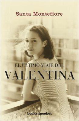 El Ultimo viaje del Valentina