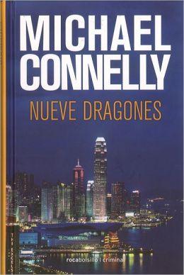 Nueve dragones (Nine Dragons)
