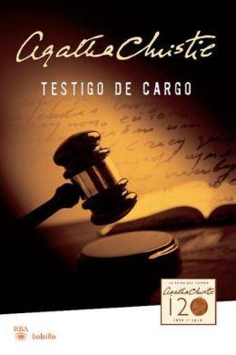 Testigo de cargo (The Witness for The Prosecution)