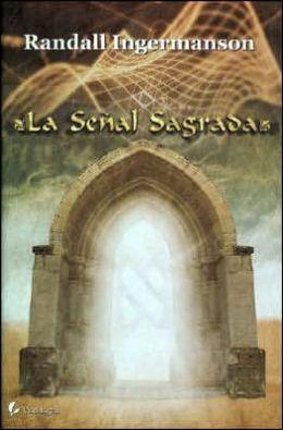 La Senal Sagrada