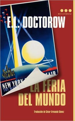 Feria del mundo (World's Fair)