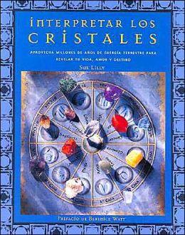 Interpretar Los Cristales