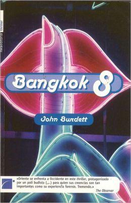 Bangkok 8 (en español)
