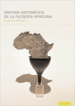 Sintesis de la filosofia africana