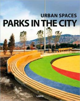 Parks in the City