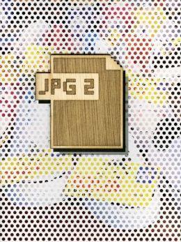 JPG 2: Japan Graphics