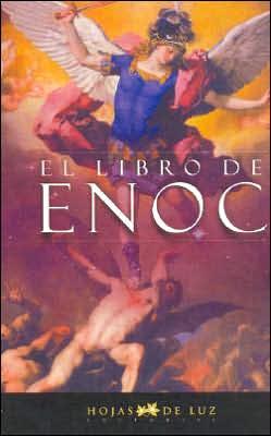 El libro de Enoc (The Book of Enoch)