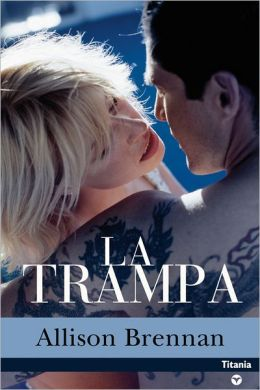 La trampa (The Kill)