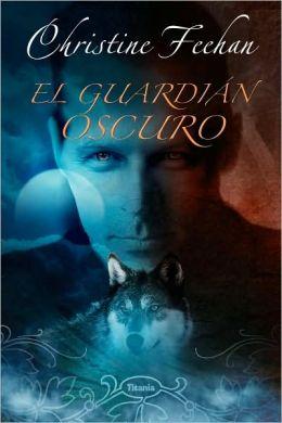 El guardián oscuro (Dark Guardian)