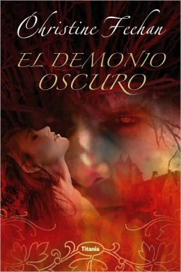 El demonio oscuro (Dark Demon)