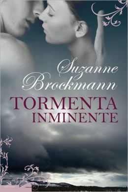 Tormenta inminente (Into the Storm)