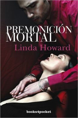 Premonicion mortal (Dream Man)