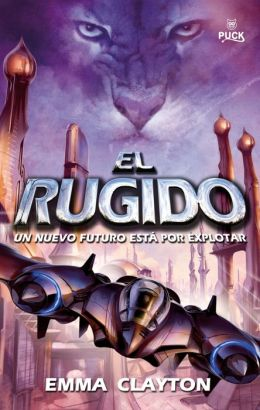 El rugido (The Roar)