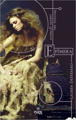 Efimera (Wither)
