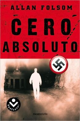 Cero absoluto (The Day after Tomorrow)
