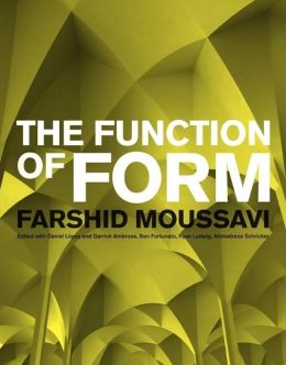 Function of Form