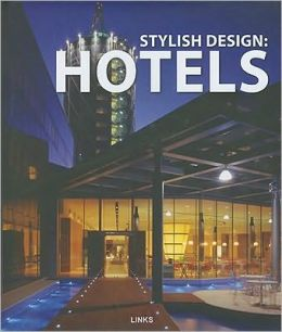 Stylish Hotel Design